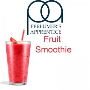 TPA Fruit Smoothie (фруктовый Смузи)