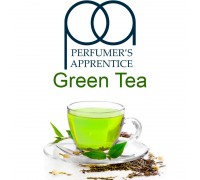 TPA Green Tea (Зеленый чай)