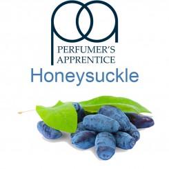 TPA Honeysuckle (Нектар жимолости)