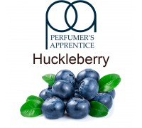 TPA Huckleberry