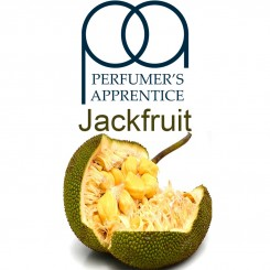 TPA Jackfruit (Хлебное дерево)