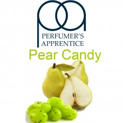 TPA Pear Candy (конфета Дюшес)