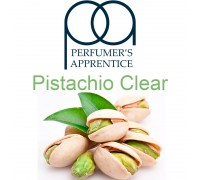 TPA Pistachio Clear (Фисташка)