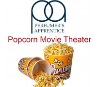 TPA Popcorn Movie Theater (Попокорн)