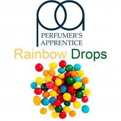 TPA Rainbow Drops (Конфета с кислинкой)