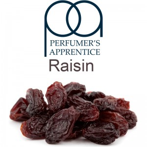 TPA Raisin (изюм)