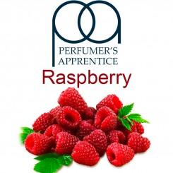 TPA Raspberry (малина)