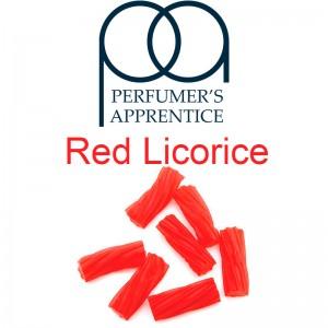 TPA Red Licorice (Красная лакрица)