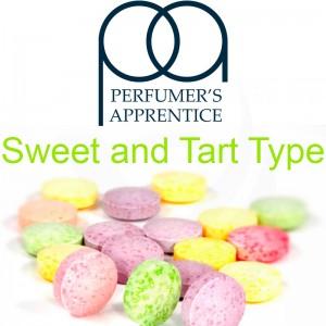 TPA Sweet and Tart Type (Кисло-сладкая конфета)