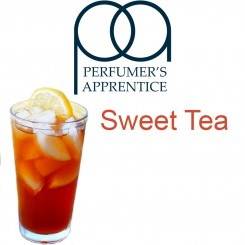 TPA Sweet Tea (Сладкий чай)