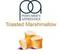 TPA Toasted Marshmallow (жаренный зефир)
