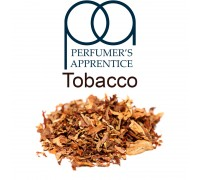 TPA Tobacco (табак)