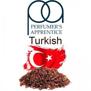 TPA Turkish (Турецкий табак)