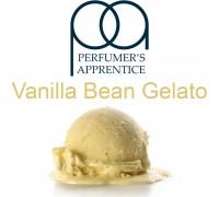 TPA Vanilla Bean Gelato (Ванильное итальянское мороженое)