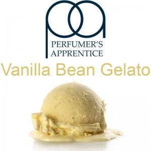 TPA Vanilla Bean Gelato (Ванильное мороженое)