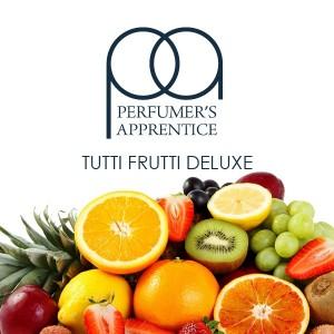 Ароматизатор TPA Tutti Frutti Deluxe