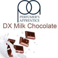 TPA DX Milk Chocolate