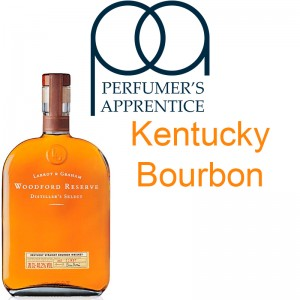 TPA Kentucky Bourbon (Бурбон)