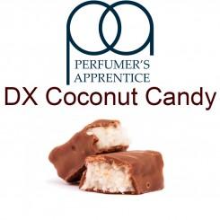 TPA DX Coconut Candy (кокосовая конфета)