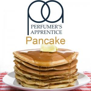TPA Pancake (Блинчики)