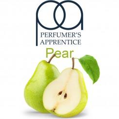 TPA Pear (Груша)