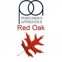 TPA Red Oak (Красный дуб)