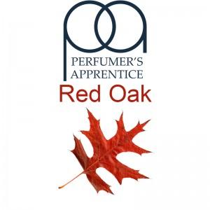 TPA Red Oak Flavor (Красный дуб)
