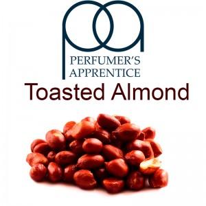 TPA Toasted Almond (Жаренный арахис)