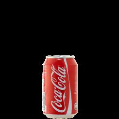 TPA Cola Flavor