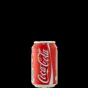 Ароматизатор TPA Cola Flavor