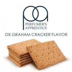 Ароматизатор TPA DX Graham Cracker