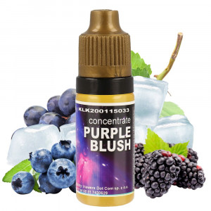 Ароматизатор Inawera - Purple Blush