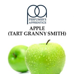 Ароматизатор TPA Apple (Tart Granny Smith)