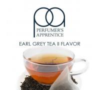 TPA Earl Grey Tea II