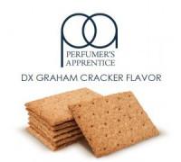 TPA DX Granam cracker