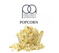 TPA Popcorn