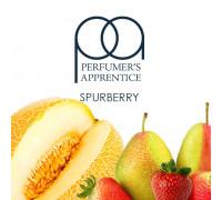 TPA Spurberry