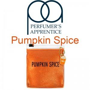 TPA Pumpkin Spice (Тыквенная специя)
