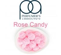TPA Rose Candy (Розовые конфеты)