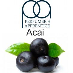 TPA Acai (ягода Асаи)
