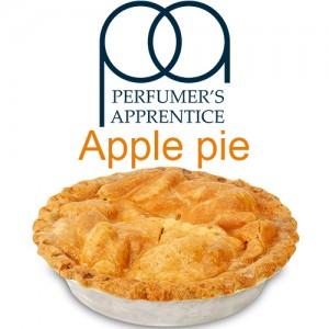 TPA Apple pie (Яблочный пирог)