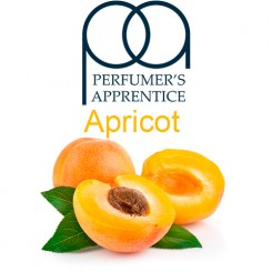 TPA Apricot (абрикос)