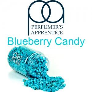 TPA Blueberry Candy PG (Черничная Конфета)