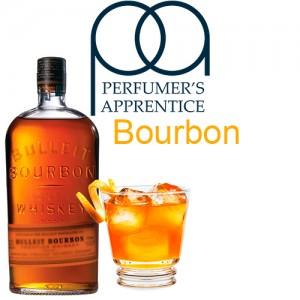 TPA Bourbon (Бурбон)