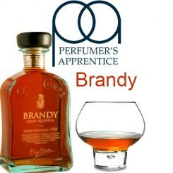 TPA Brandy (Бренди)