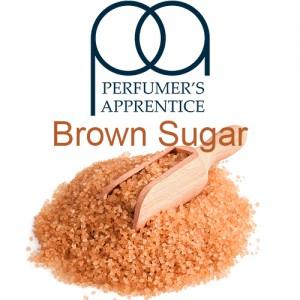 TPA Brown Sugar (Коричневый сахар)