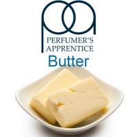 TPA Butter (Масло)