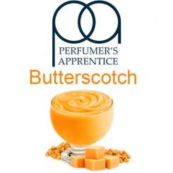 TPA Butterscotch (Сливочная ириска)