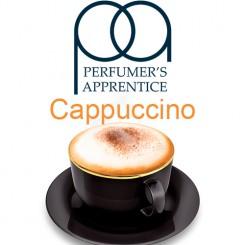 TPA Cappuccino (Капучино)