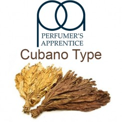 TPA Cubano Type (Кубинский табак)